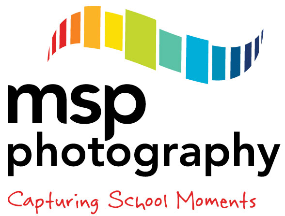 Image result for msp photography logo